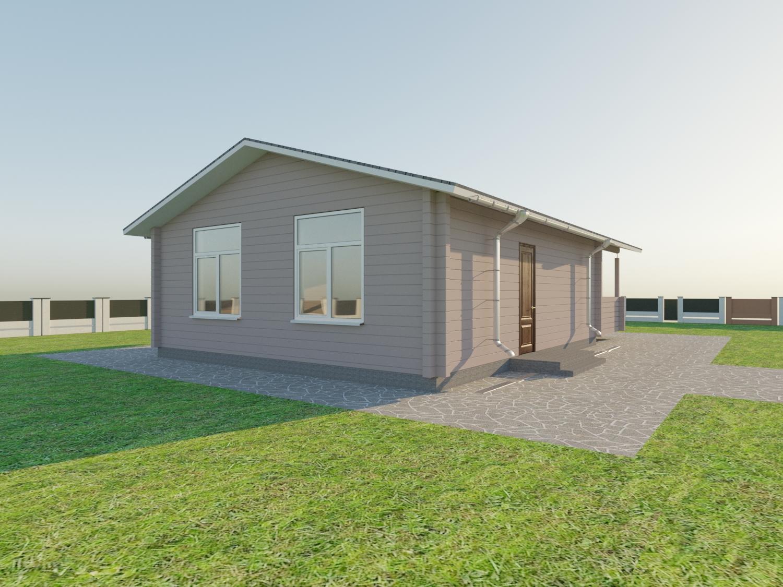 Стоит ли построить деревянный дом: основные преимущества такого решения